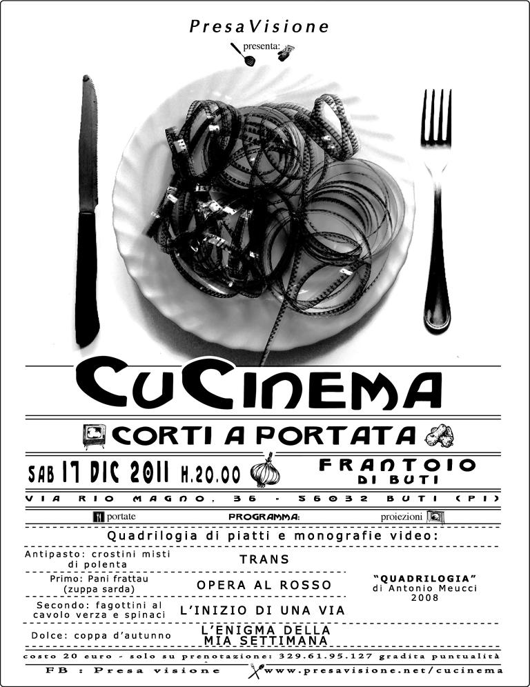 CuCinema17.12.11